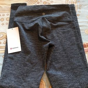 Lululemom Leggings